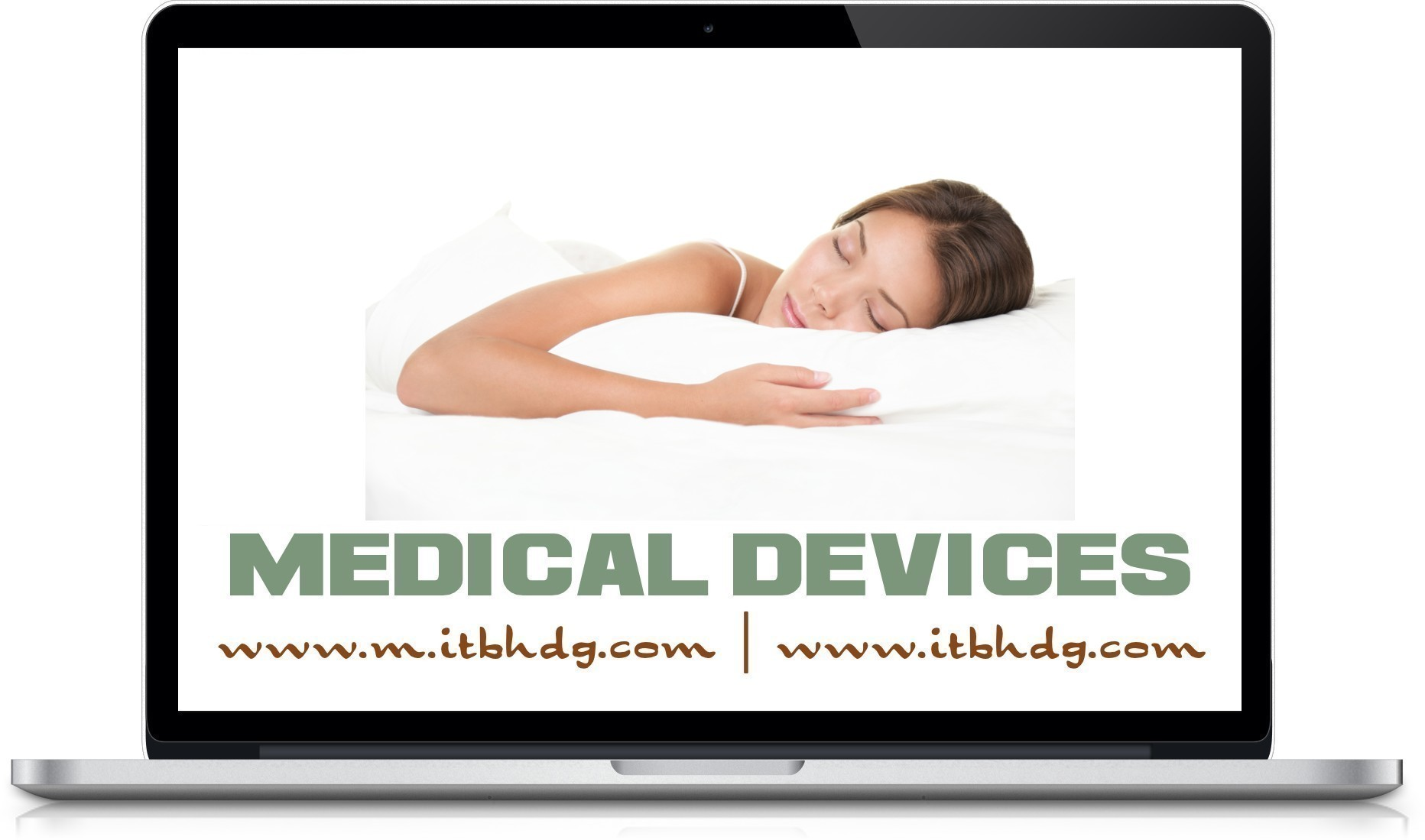 FDA Registration | MEDICAL DEVICES COMPANY | CLICK & SAVE 35% | www.m.itbhdg.com | www.itbhdg.com