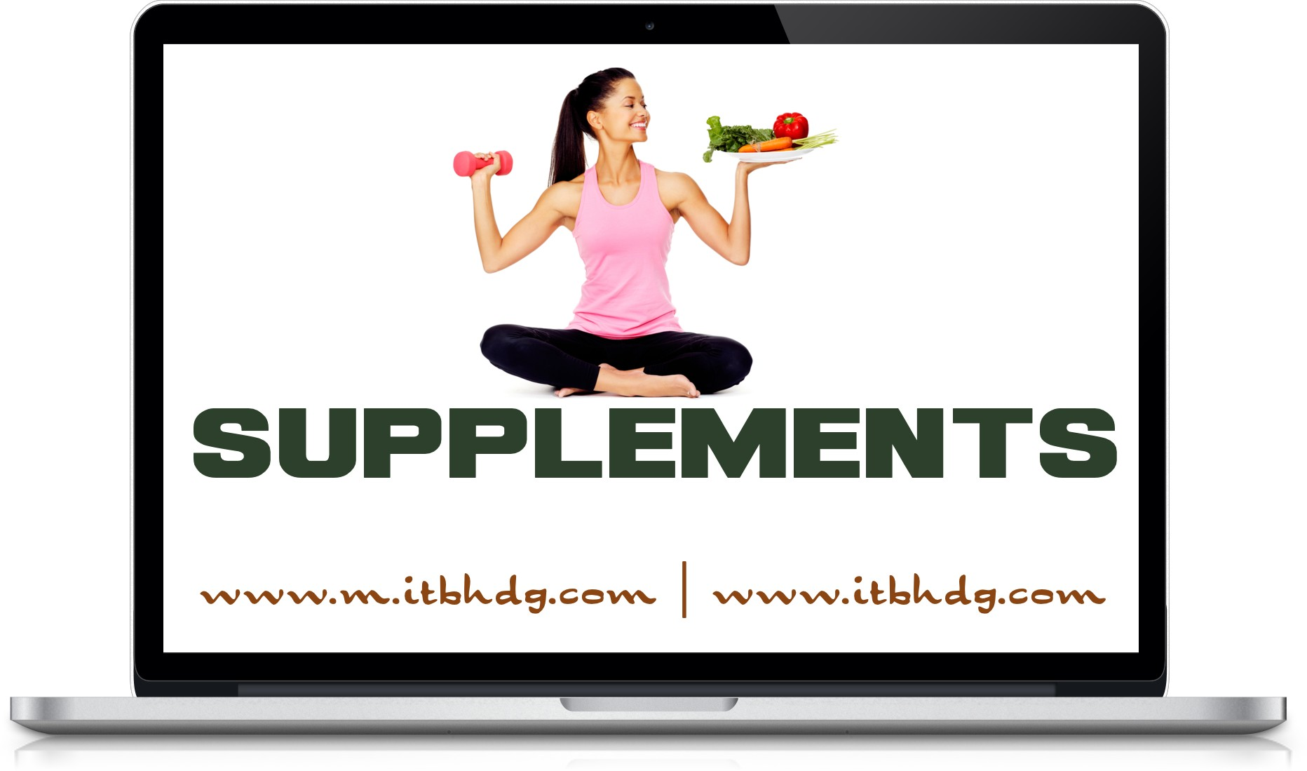 FDA Registration | INITIAL | DIETARY SUPPLEMENTS COMPANY | CLICK & SAVE 75% | www.m.itbhdg.com | www.itbhdg.com