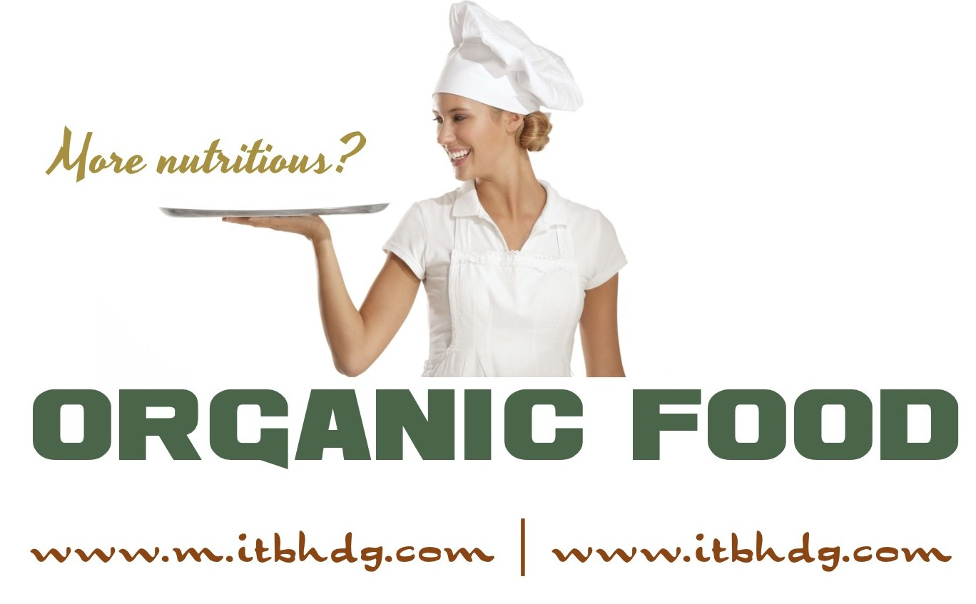 Healthy Food Sourcing | Organic | Save up to 35% Now | www.m.itbhdg.com