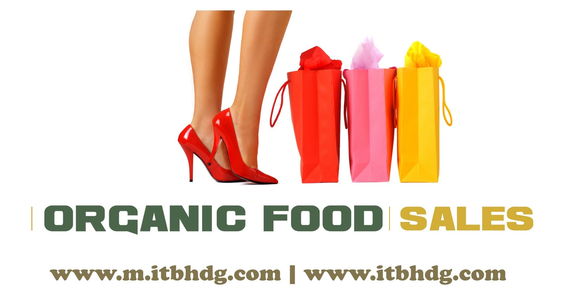 Best Prices | Free Shipping Worldwide | Cacao | Coffee @ ITB HOLDINGS LLC | www.itbhdg.com | www.m.itbhdg.com
