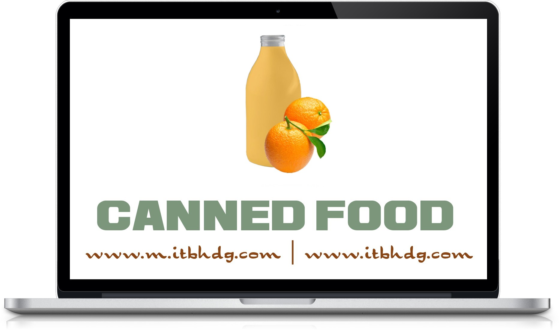 FDA Registration of companies selling foods in flexible pouches or tetra paks | www.m.itbhdg.com | www.itbhdg.com