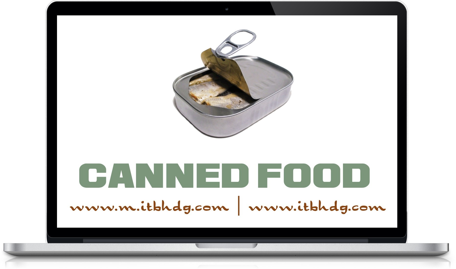 FDA Registration of companies selling foods in buckets, jars, bottles | www.m.itbhdg.com | www.itbhdg.com