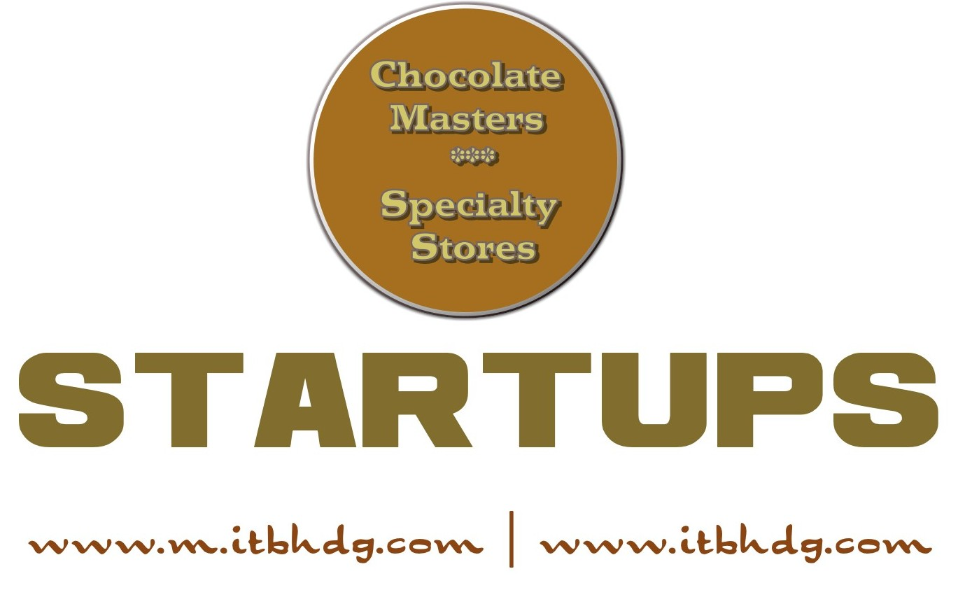Food Startups shop here | Save time and money @ITB HOLDINGS LLC | www.m.itbhdg.com | www.itbhdg.com