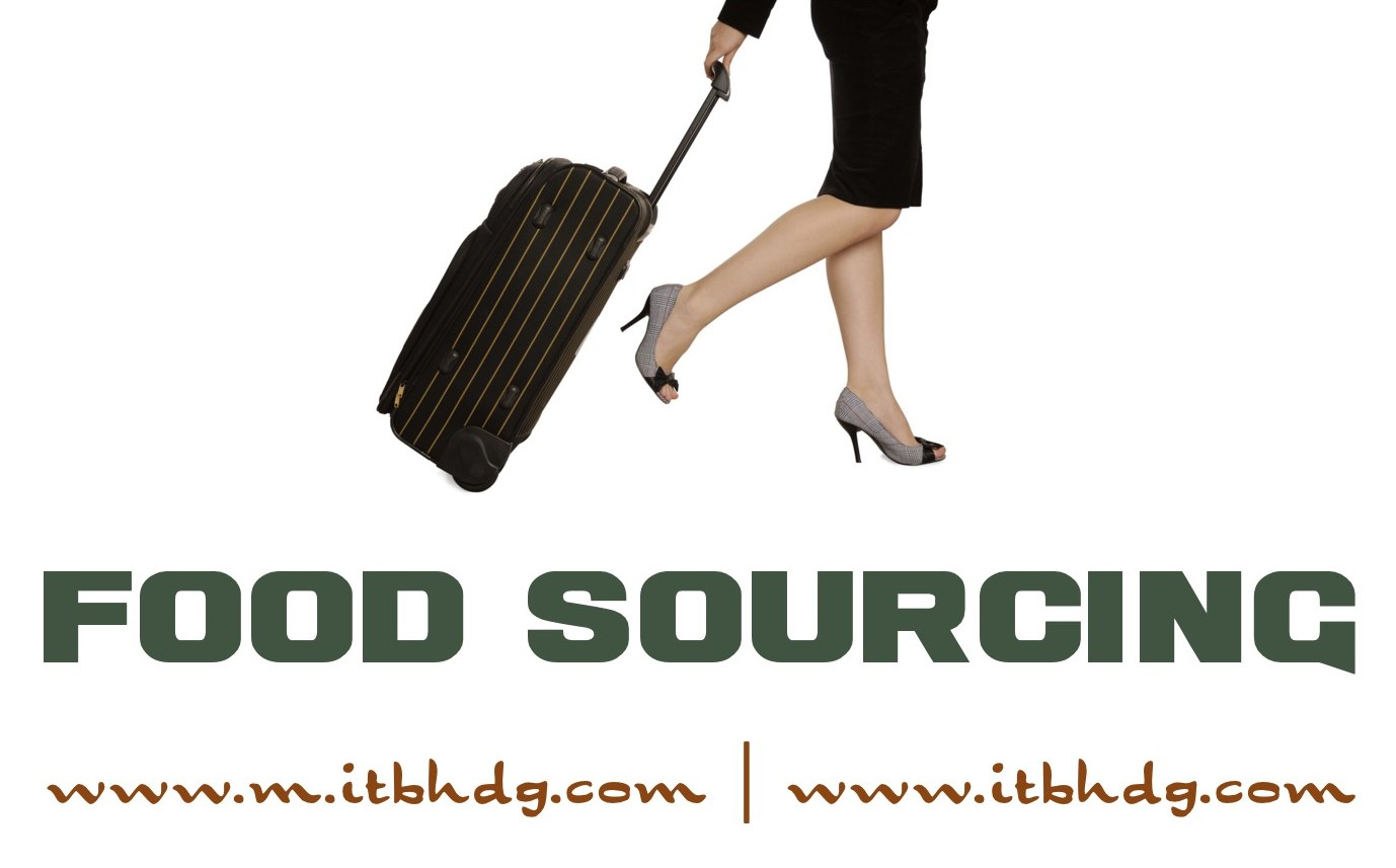 FDA Registration | Food Companies | Save up to 75% | www.m.itbhdg.com | www.itbhdg.com