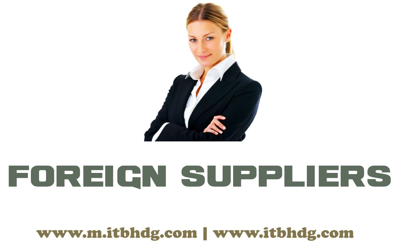 ITB HOLDINGS LLC as your company's U.S. Agent and contact in both emergencies and routine operations | www.m.itbhdg.com | www.itbhdg.com
