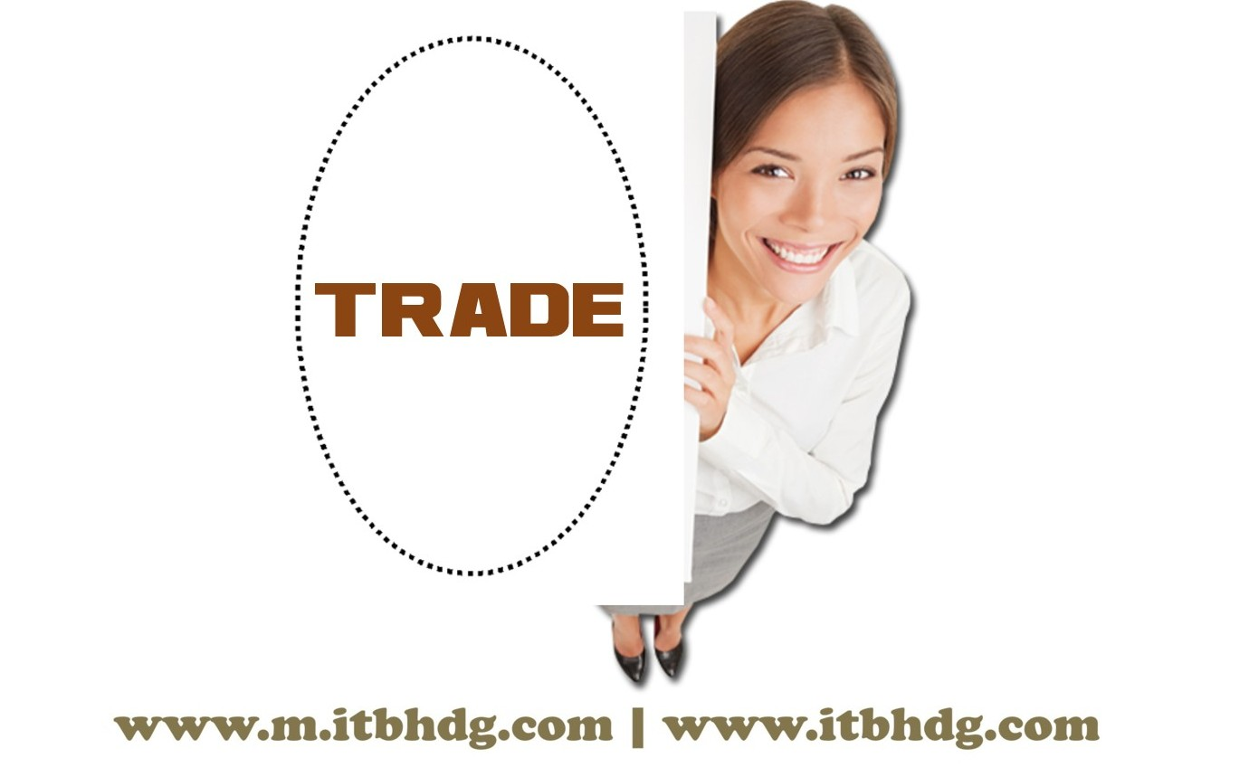 Demand for organic cocoa, cacao and coffee products                                   is growing   www.itbhdg.com