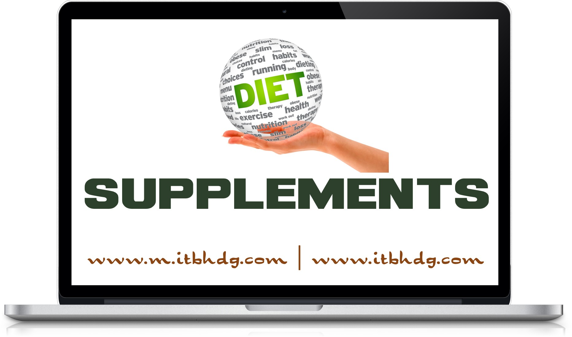 FDA Registration of your Dietary Supplements Company and Products | www.m.itbhdg.com | www.itbhdg.com