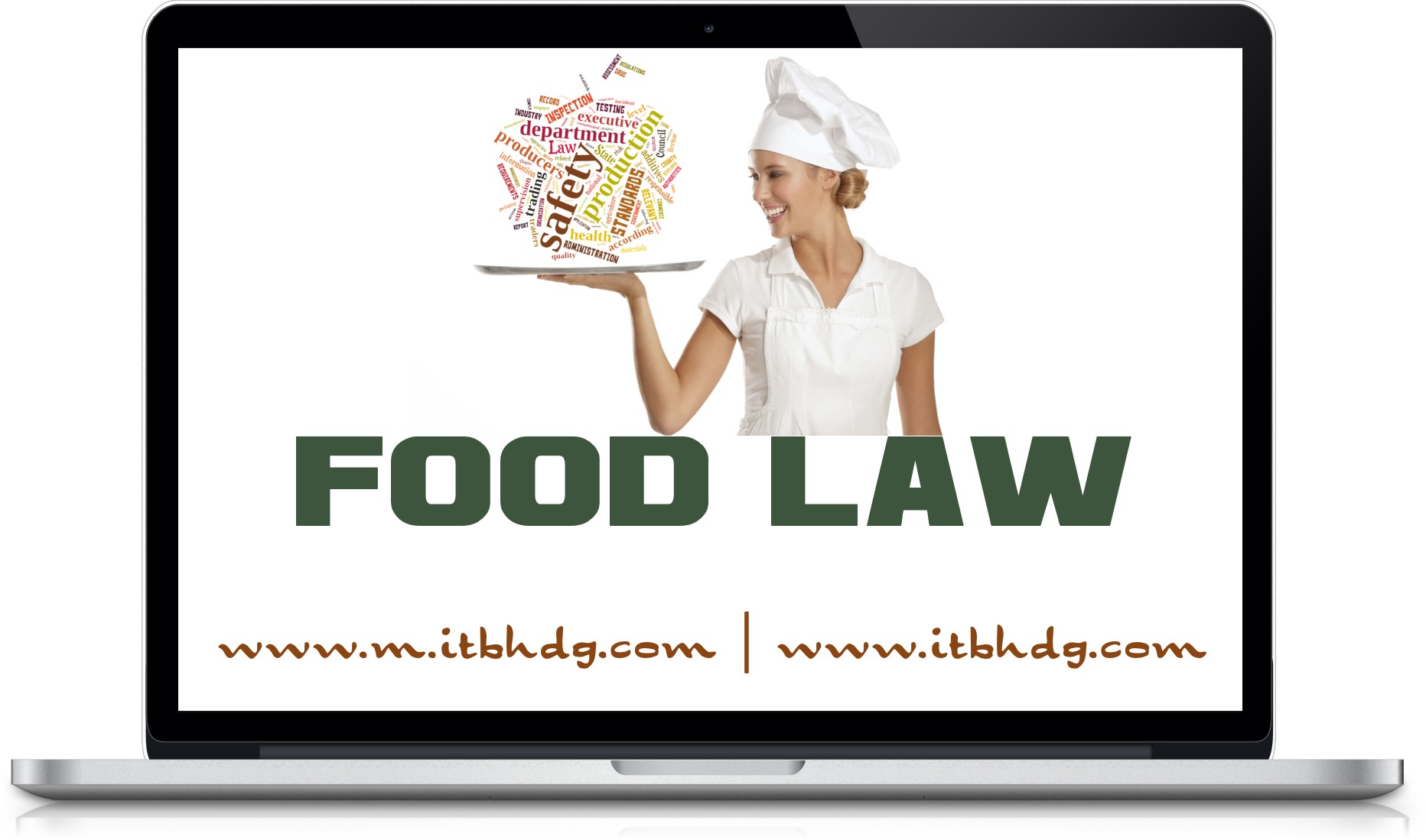 FDA Registration of your Food Company | www.m.itbhdg.com | www.itbhdg.com