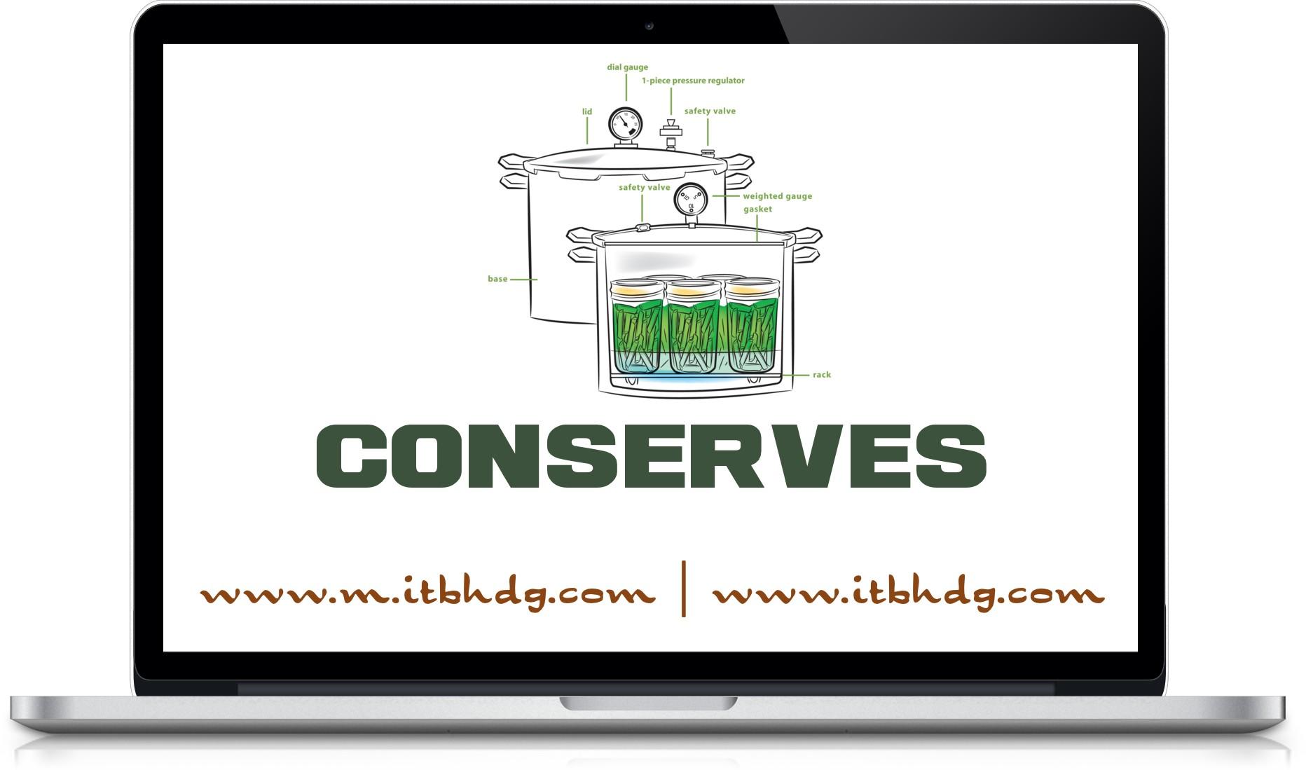 Enregistrement FCE de votre entreprise | www.m.itbhdg.com | www.itbhdg.com
