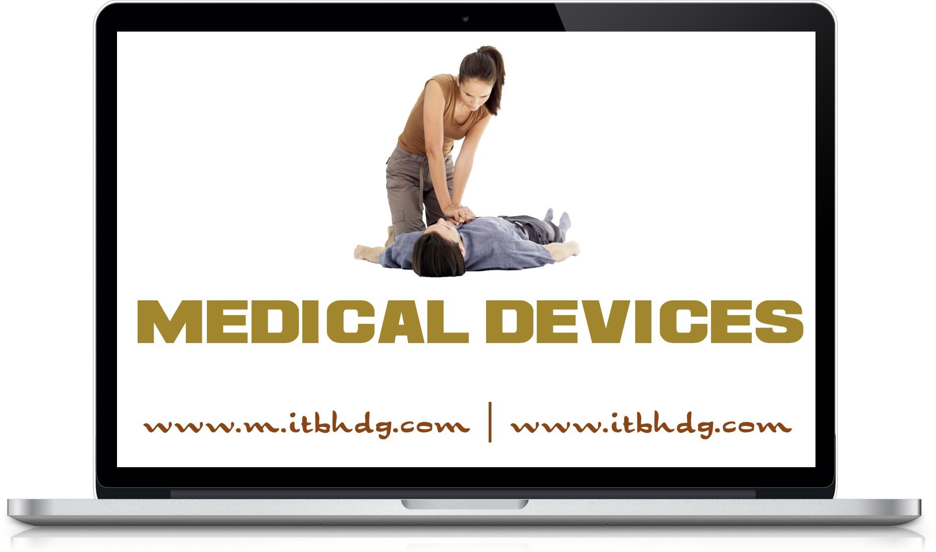 Medical Establishment Registration