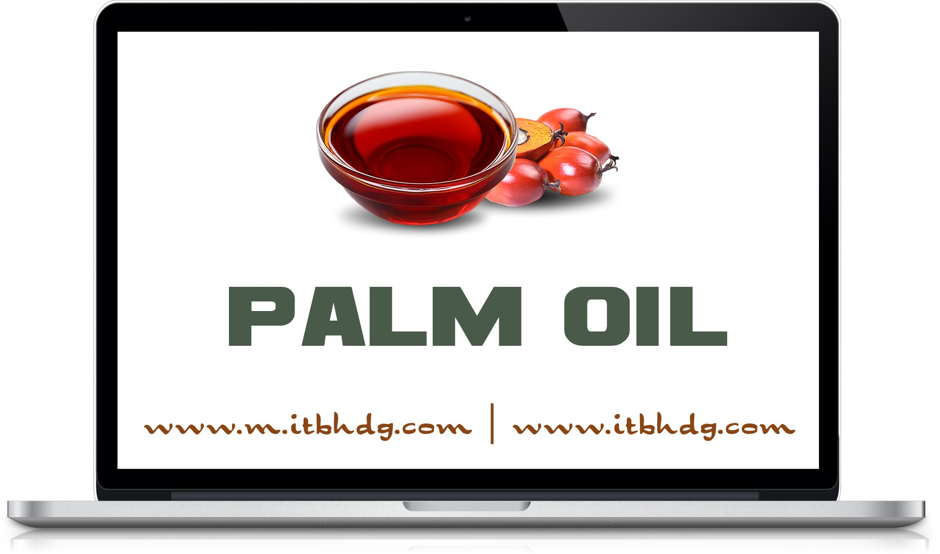 RBD Palm Oil | RBD Palm Olein | RBD Palm Kernel Oil | RBD Palm Stearin | Crude Palm Oil | Best CIF Prices | www.m.itbhdg.com | www.itbhdg.com