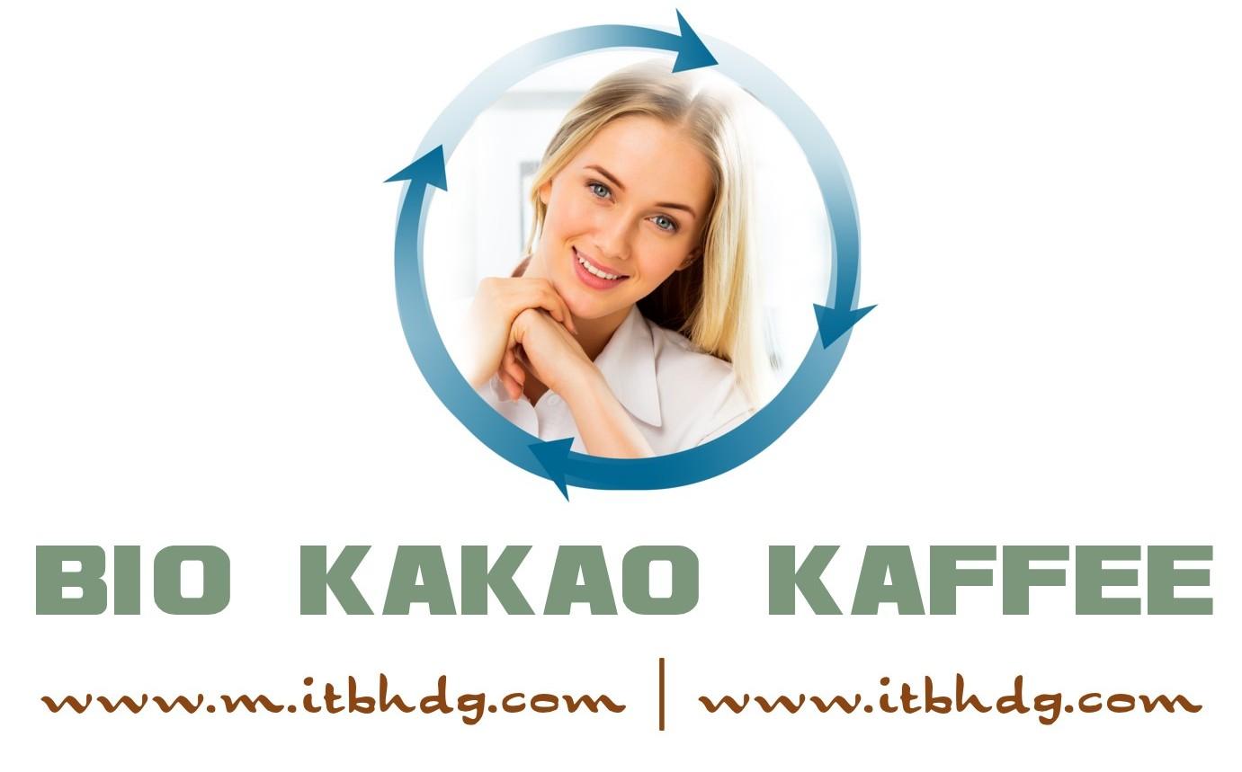 BIO | KAKAO | KAFFEE | LIMITIERTES ANGEBOT | VERSANDKOSTENFREI