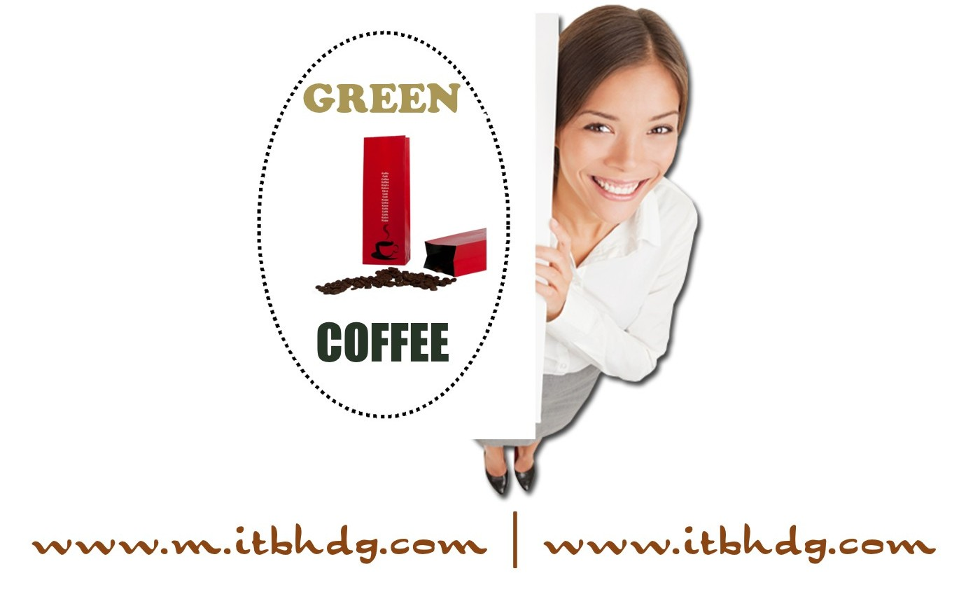 Why coffee is good for you | www.itbhdg.com/english/coffee-beans.php