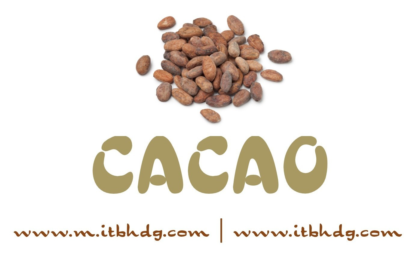 Organic cacao, cocoa, coffee products at the best prices and free shipping
