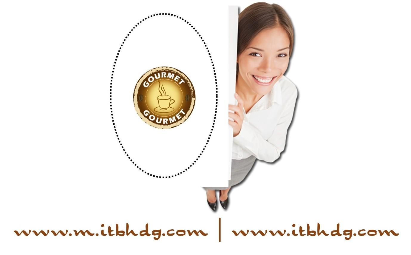 Grains de café vert | Robusta | Livraison gratuite | www.m.itbhdg.com