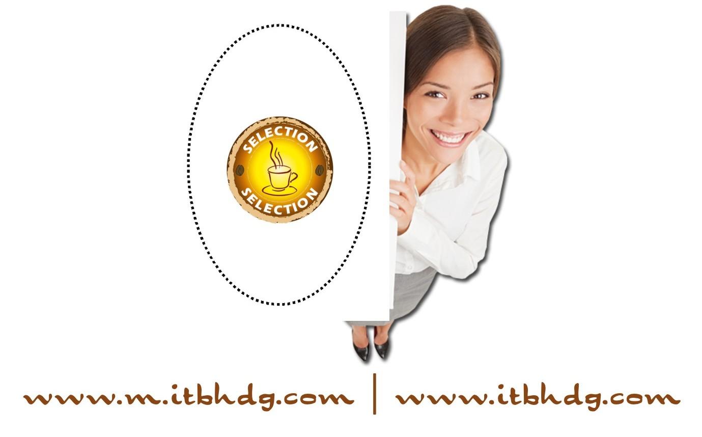 Grains de café vert | Meilleurs Prix | Livraison gratuite | www.m.itbhdg.com