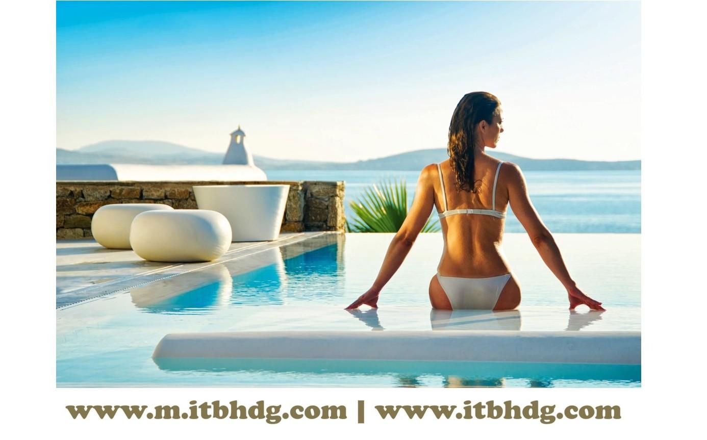 Exportez vos cosmétiques | Enregistrement FDA | Frais réduits jusqu'à 75% @ ITB HOLDINGS LLC | www.itbhdg.com | www.m.itbhdg.com