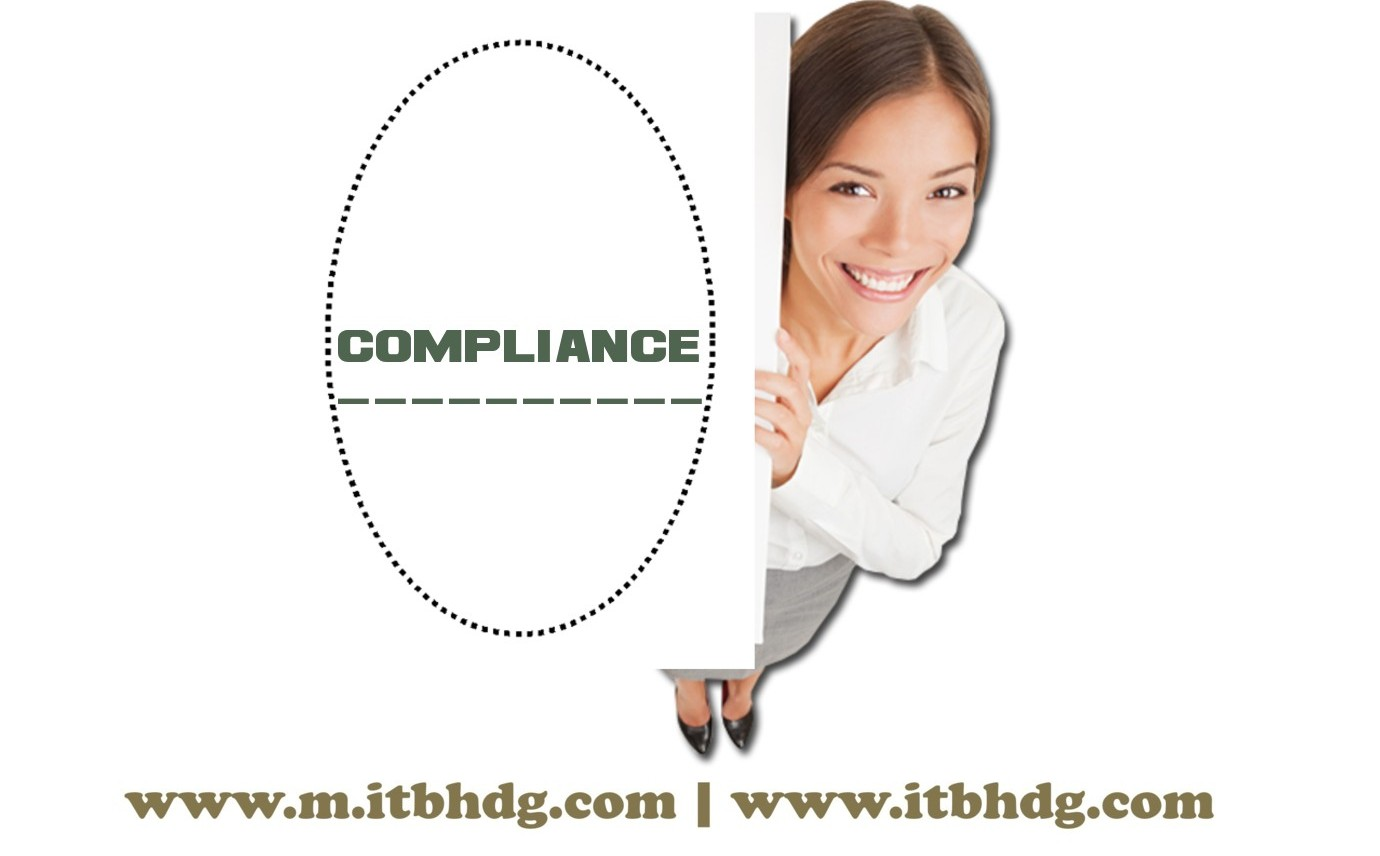 Register your food and supplements company with the FDA | Save up to 75% today | www.m.itbhdg.com | www.itbhdg.com