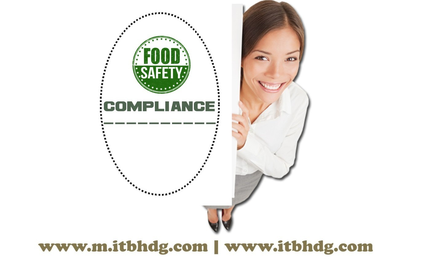 Register your Import - Export Company with the FDA | www.itbhdg.com
