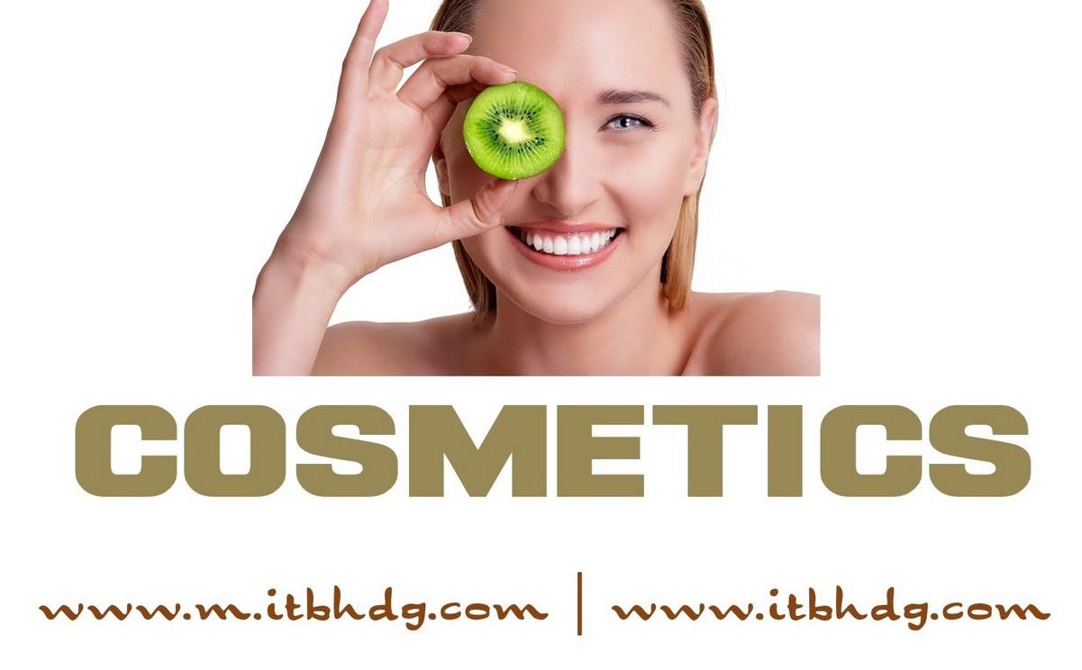 ENREGISTREMENT FDA -35% | Produits Cosmétiques | CLIQUEZ  ICI | www.m.itbhdg.com | www.itbhdg.com