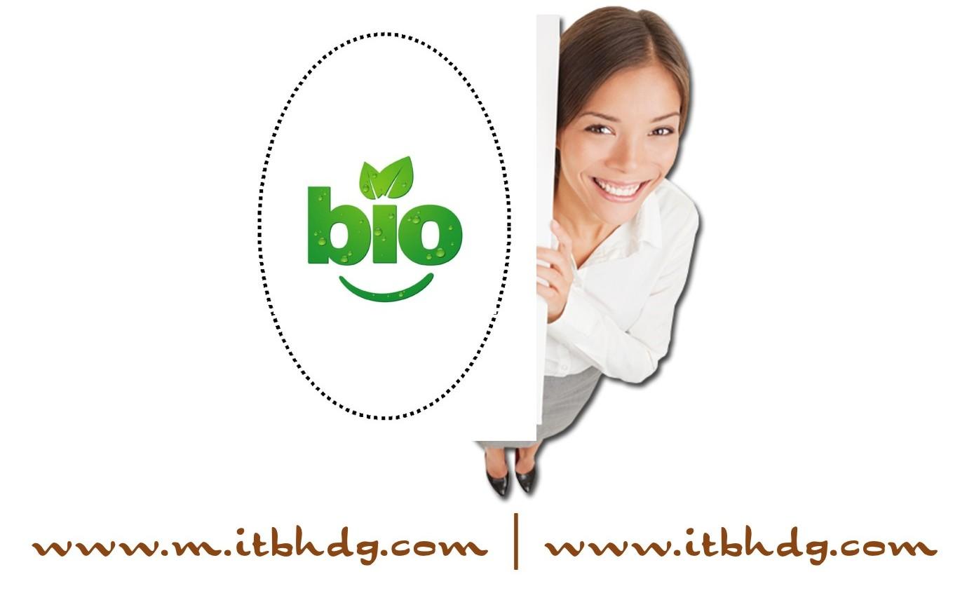 Meilleurs produits Conventionnels | Bio | Commerce Equitable