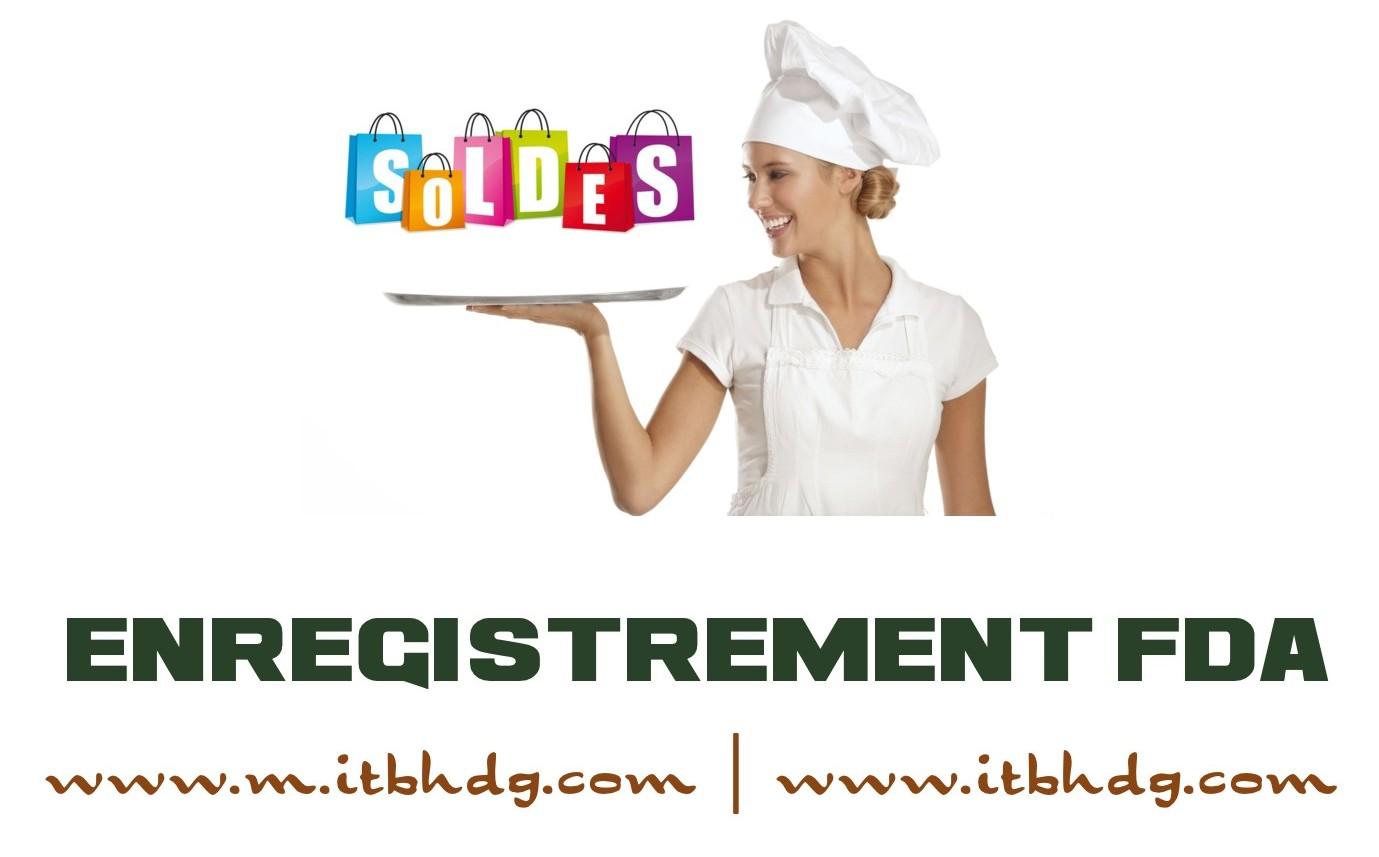 ENREGISTREMENT FDA -75% | CLIQUEZ  ICI | www.m.itbhdg.com